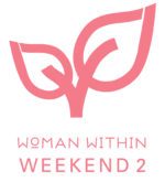 Woman Within Weekend 2